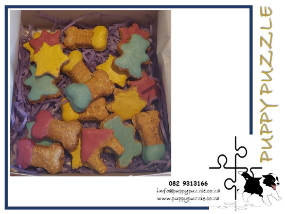 puppy puzzle products
